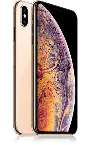 iphone xs 2018 mit vertrag telekom t mobile mobileforyou
