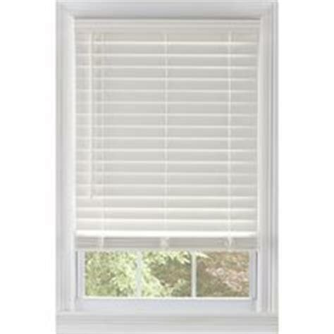 L Shades Sizes by Curtains For Small Windows On Cordless Blinds Small Windows And Curtains