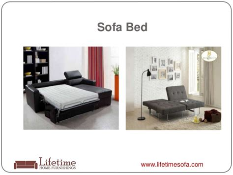 lifetime sofa lifetime home furnishings leather sofa specialist vancouver