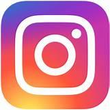 Instagram App Icon | 768 x 768 png 144kB