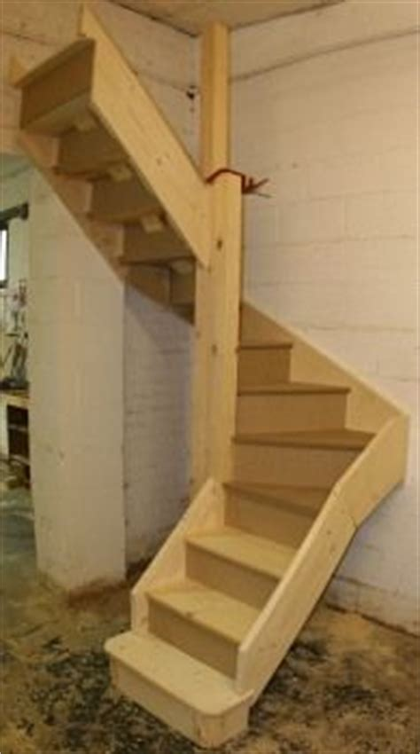 1000 images about tiny house stairs ladders on narrow