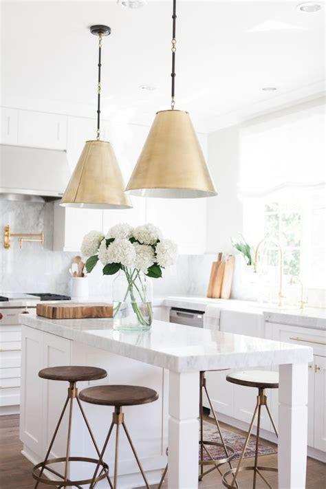 cursos de dise os de interiores dise 241 os de l 225 mparas increibles para decorar tu comedor 25