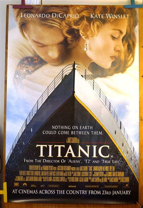 titanic film watch now best 25 titanic movie poster ideas on pinterest watch