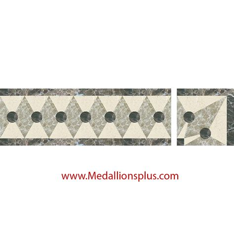 decorative bathroom tile borders decorative tile borders quotes