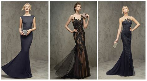 New Season Trends Of The Ballgown by Best Tip To Choose Prom Dress To Look Glamorous