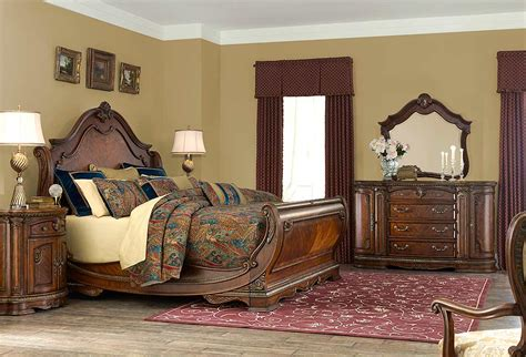 bedroom furniture clearance download aico bedroom furniture clearance gen4congresscom