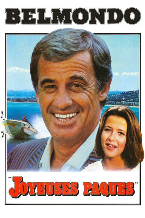 happy easter veckans film happy easter 1984 posters the movie database tmdb