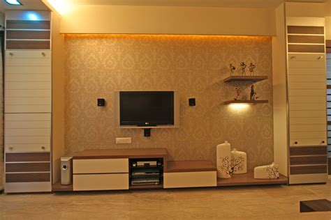tv panel designs for living room tv panel designs for living room smileydot us