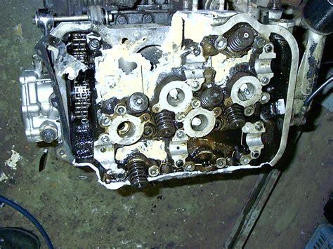 Lancia Fulvia Engine For Sale Lancia Auto 174 Desperate Measures Removing A Fulvia