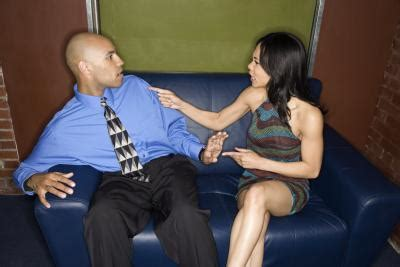the effects of lack of communication in a relationship