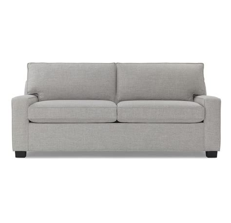 Sleeper Booking by Bobs Sleeper Sofa Bobs Sleeper Sofa Home And Textiles