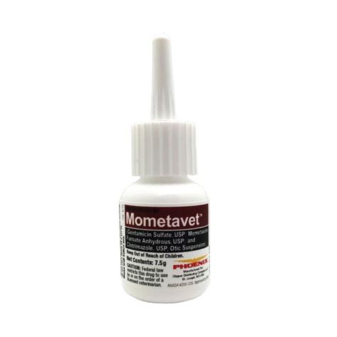 mometamax for dogs mometamax ear drops mometamax for dogs and other animals allivet