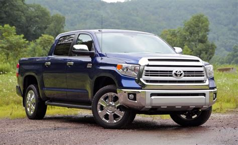 Toyota Tundra 2015 Price Toyota Tundra 2015 Price In Australia Car Prices In