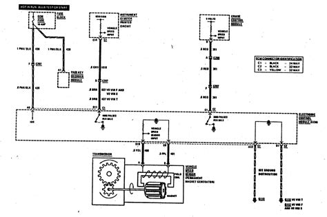 sr20 to altezza wiring diagram autos post