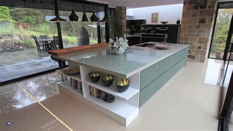 german designer kitchens lwk kitchens german kitchen design trends 2014