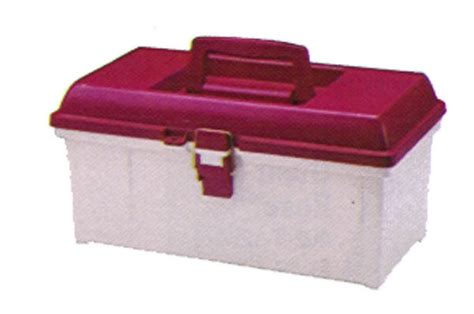 Cake Decorating Caddy by Wilton Tool Caddy Only