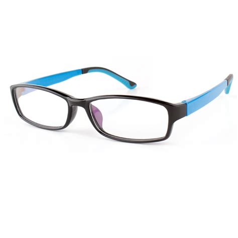 tr 90 safe eyeglasses frames for