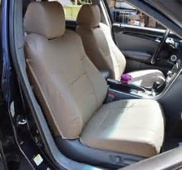 acura tl seat covers 2004 autos post