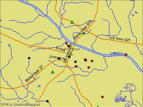 map of carolina lillington lillington carolina nc 27546 profile population