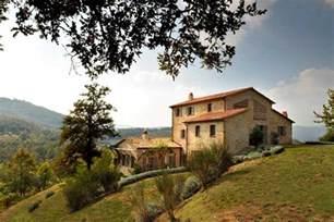 Small Spaces House Design - classic italian villa adorable home