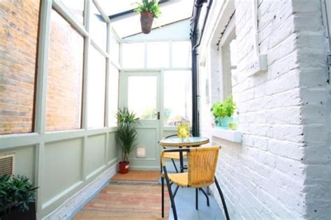 lean to on side of house 548 best images about victorian terrace on pinterest victorian terrace house