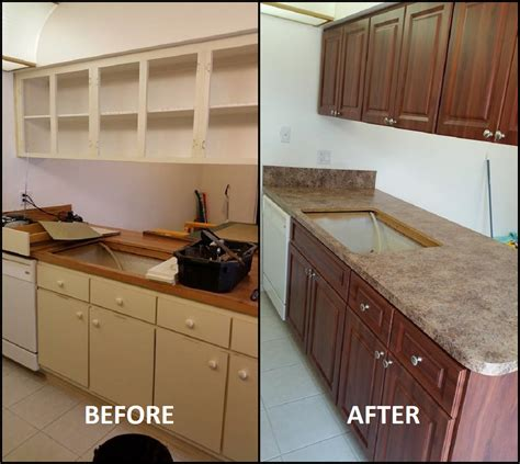 kitchen cabinet quote kitchen cabinet refacing quote 28 images kitchen cabinet refacing in orange county before