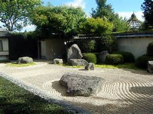 japanese zen garden the 25 most inspiring japanese zen gardens university zen gardens
