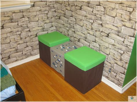Bedroom Furniture Minecraft Chairs Minecraft Design For Kid Bedroom Furniture Ideas Decorating Ideas