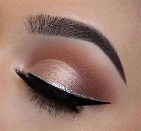 eyeshadow tutorial indian skin best 25 prom makeup ideas only on pinterest prom makeup