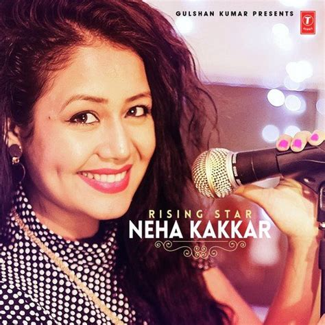 free download mp3 akad bakad akkad bakkad song by badshah and neha kakkar from rising