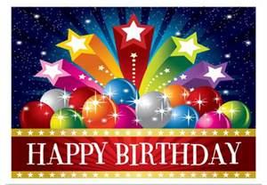 free printable birthday cards free premium templates