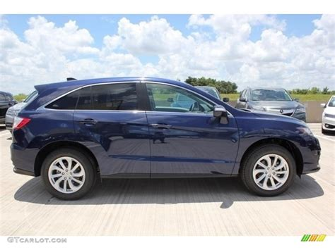 acura rdx interior the interior of the 2018 acura rdx fuses comfort and