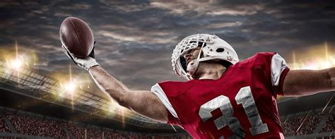 research paper on concussions in football kannalife sciences founder and ceo speak with sports