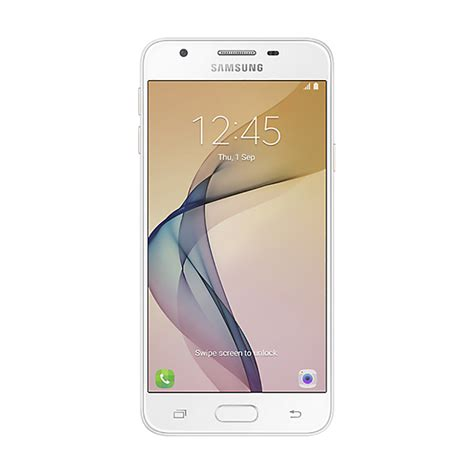 Samsung J5 Prime Pasaran samsung galaxy j5 prime