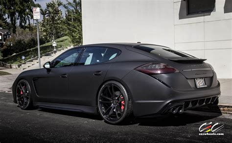 porsche panamera 2015 turbo 2015 cars cec tuning wheels porsche panamera turbo