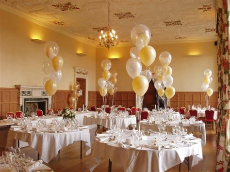 wedding decoration balloons gallery