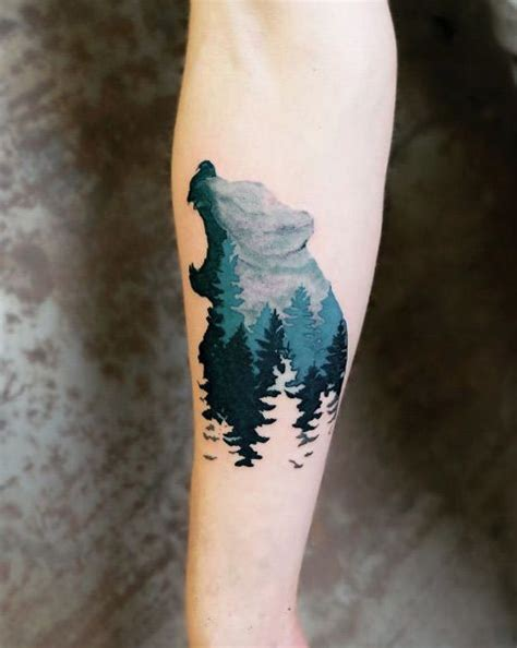 watercolor tattoos nh 25 best ideas about tattoos on