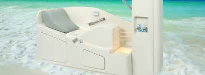home colonic of water colon hydrotherapy equipment colon