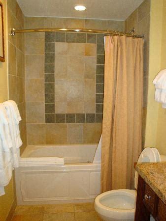 glaze master bathtub refinishing reglazing a toilet bathroom