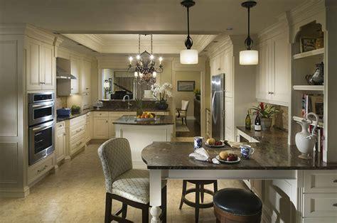 orlando interior designers custom interior design home interior design orlando
