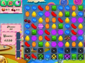 Candy crush saga has turned one on mobile formats with half a billion
