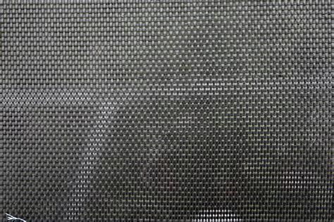 photoshop pattern plastic black plastic troline mesh background aka carbon fiber