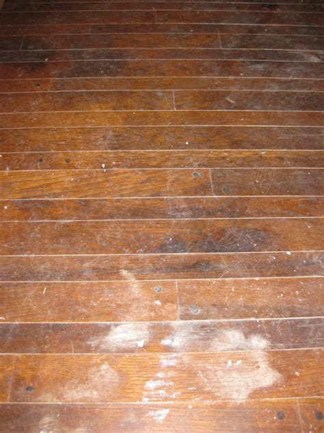 Hardwood Floor Varnish by How To Varnish A Wooden Floor Wood Finishes Direct