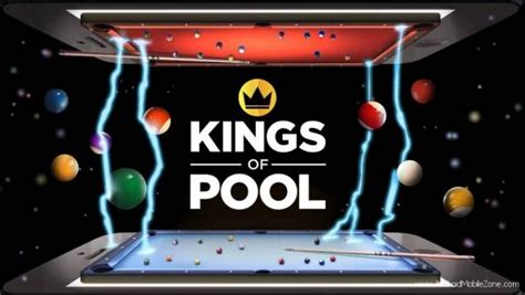 8 pool android apk of pool 8 apk v1 13 1 mod android amzmodapk