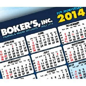 boker catalog 2014 free 2014 scheduling calendar with metric conversion chart