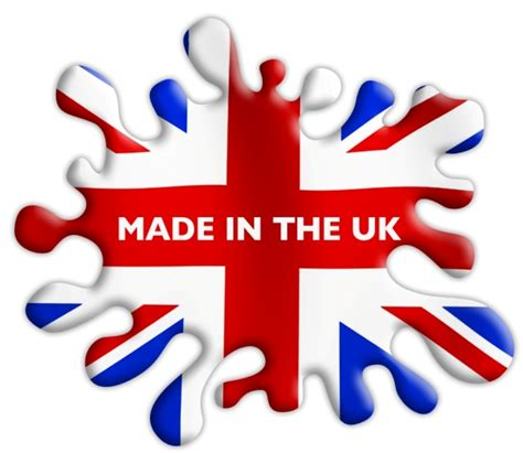 Uk Essay by Blueberry Pie Uk E Liquid Ecigs And Liquid