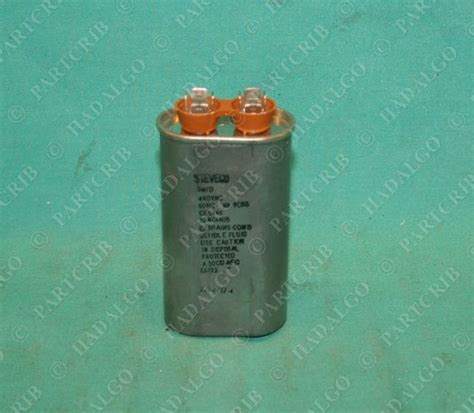 ac capacitor near me start capacitor near me 28 images air conditioner capacitor alot capacitor supplier in