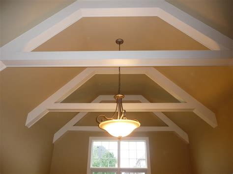 74 best images about tray ceilings on pinterest 1000 images about specialty ceiling treatments on