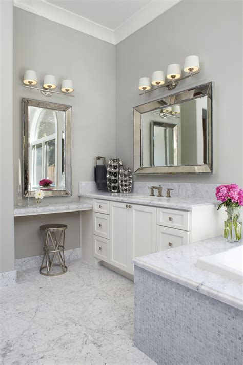Vanity Decor Ideas by Splendid Vintage Mirror Vanity Trays Decorating Ideas