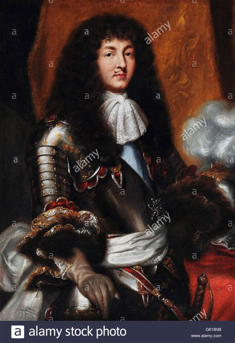 king louis hair style king louis hair style louis xiv portrait of king louis xiv